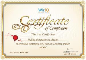 TTO-Halina-Ostankowicz--Bazan-1167767 (2)