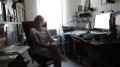{A8CB24E0-6103-45B7-A74D-90A540D75056}-Halina in her study - Kopia (2)