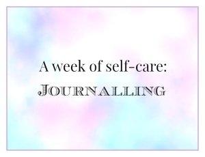 Journalling2