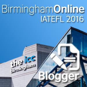 Blogger-Birmingham-300x300px-banner