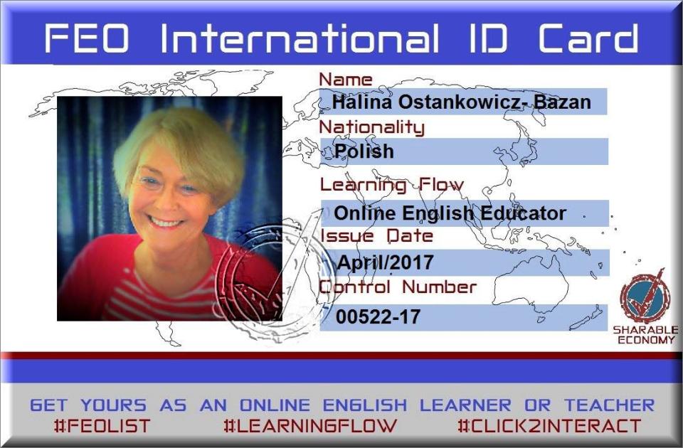 ID_moje