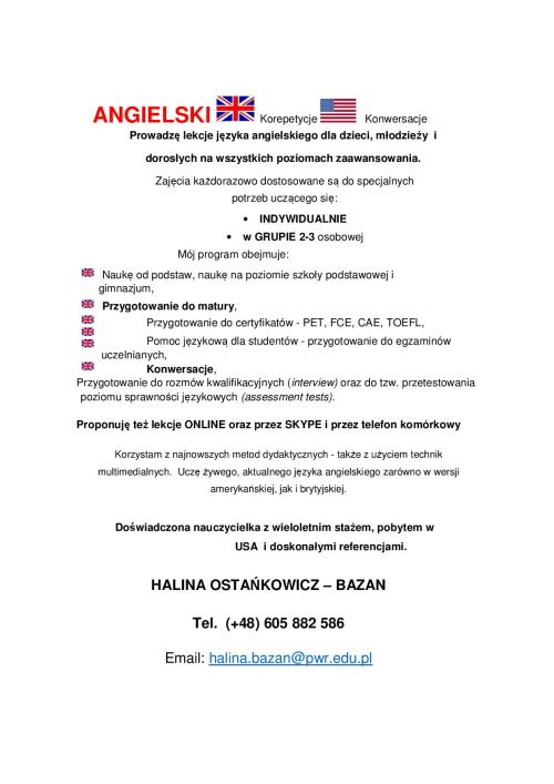 Angielski_Ulotka_New1